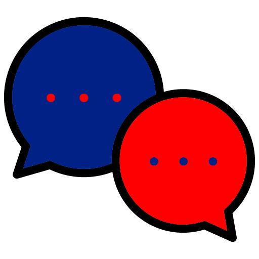 Clases de conversación inglés